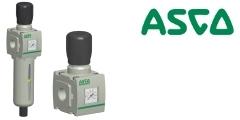 Wartungseinheiten ASCO