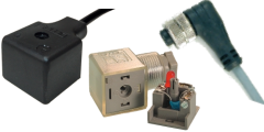 Elektrische Verbindungstechnik