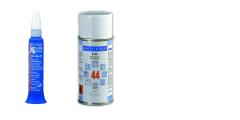 Technische Sprays WEICON