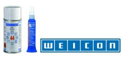WEICON Chemie