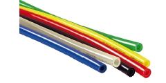PE-Schlauch - Polyethylen