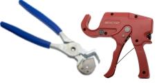 John Guest Werkzeug