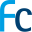 Manometer, Kunststoff, 1/4 Zoll, Anschluss hinten/axial, Durchmesser 50 mm, Druckbereich 0 bis 4 bar, Güteklasse 1.6, Afriso RF50-0/4BAR-1/4-AX-D111