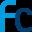 Manometer, Stahl, 1/2 Zoll, Anschluss unten/radial, Durchmesser 80 mm, Druckbereich 0 bis 10 bar, Güteklasse 1.6, Afriso RF80-0/10BAR-1/2-RAD-D201, roter Markenzeiger