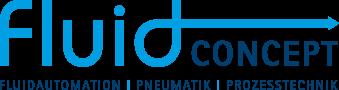 Fluidautomation Pneumatik Prozesstechnik